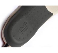 12V Heated Motorcycle Boot Insoles